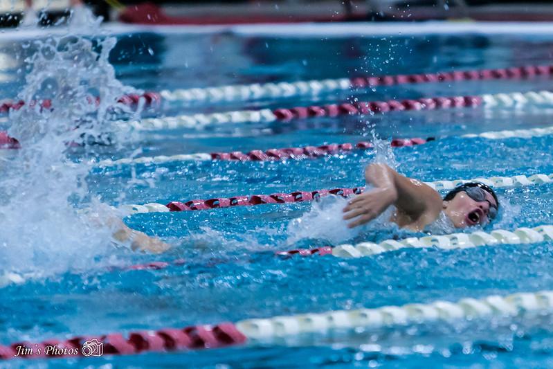 swim-2900