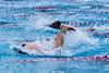swim-2906