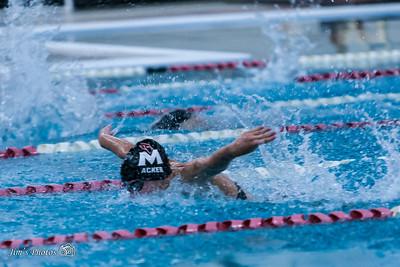 HS Sports - Middleton Girls Swimming [d] Sept 28, 2017