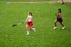 lacrosse-5386