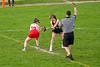 lacrosse-5383
