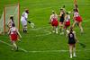 lacrosse-5378