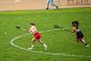 lacrosse-5385