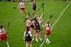 lacrosse-5389
