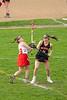 lacrosse-5384