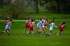 lacrosse-6156