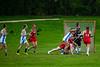 lacrosse-6158