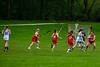 lacrosse-6142