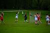 lacrosse-6151