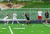 soccer-7340