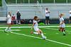 soccer-7417