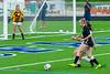soccer_d-7322