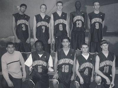 2004 Boys bball_thumb