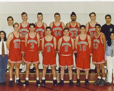1993-94_thumb