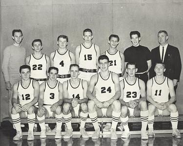 1964-65_thumb