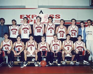 1995-96_thumb