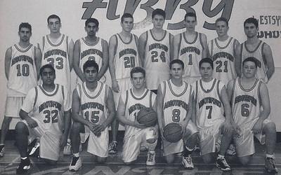 2001 Boys Bball_thumb