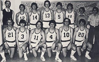 1979 Boys Basketball_thumb