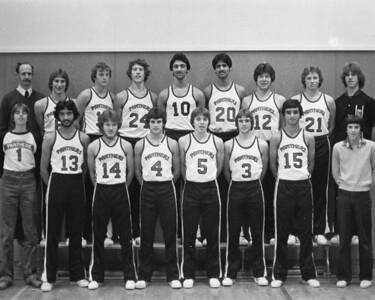 1980-81_thumb