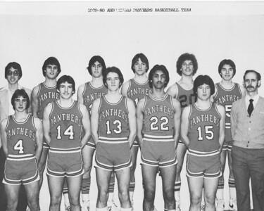 1979-80_thumb
