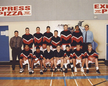 1996-97 3_thumb