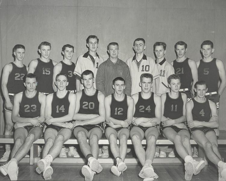 1960-61 B Bball_thumb