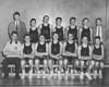 1958-59 B Bball_thumb
