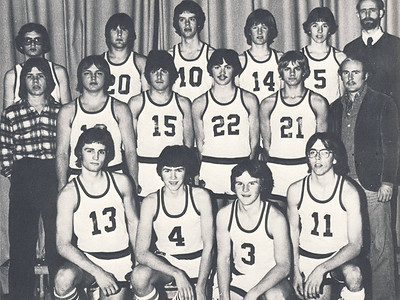 1978 Boys Bball_thumb