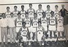 1991 - Boys Bball_thumb