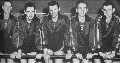 1959-SrBoys Bball_thumb
