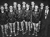1954-55-SrBoys Bball_thumb