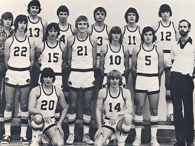 1977 Boys Bball_thumb