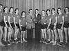 1956-57-SrBoys Bball_thumb