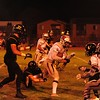 Cabrillo High School Football