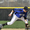 Lincoln-Way East Varsity Baseball: 2011 :  Lincoln-Way East, Varsity Baseball v. Bolingbrook (4-13-11) All Images in this Gallery are property of Lincoln-Way East High School. They are for display purposes only. Please contact Brandolino Imaging for more information.