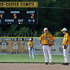 High School Baseball : 33 galleries with 2398 photos