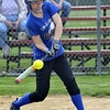 Lincoln-Way East Freshmen Softball: 2009 :  Lincoln-Way East, Freshmen Softball v.Bradley High School (5-6-09) All Images in this Gallery are property of Lincoln-Way East High School. They are for display purposes only. Please contact Brandolino Imaging for more information.