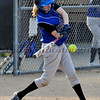 Lincoln-Way East Sophomore Softball: 2010 :  Lincoln-Way East, Sophomore Softball v. Bolingbrook (4-14-10) All Images in this Gallery are property of Lincoln-Way East High School. They are for display purposes only. Please contact Brandolino Imaging for more information.