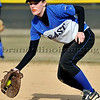 High School Softball : 23 galleries with 1335 photos