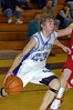 Lincoln-Way East Freshmen Basketball (2007-2008) : Lincoln-Way East, Freshmen Basketball v. Bradley Bourbonnais (12-15-07) All Images in this Gallery are property of Lincoln-Way East High School. They are for display purposes only. Please contact Brandolino Imaging for more information.