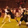 Cabrillo High School Football