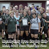 "LW Area Rubgy Club: 2007 Women's State Finals :  2007 Illinois Youth Rugby Association State Championships  Lincoln-Way Area Rugby Club: 2007 Women's State Finals (May 28th, 2007)   Team pictures are cropped to 5x7... All others are cropped to 4x6, but can be adjusted in ""The Cart."""