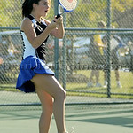 Tennis 2007-2008 : My Favorite Images from the 2007-2008 Tennis Seasons.   This gallery includes images from Lincoln-Way East Fresh./Soph.and Varsity Teams.   All Images in this Gallery are property of Lincoln-Way East High School. They are for display purposes only. Please contact Brandolino Imaging for more information.