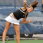 Tennis 2009-2010 : My Favorite Images from the 2009-2010 Tennis Seasons. 