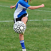 Lincoln-Way East Freshmen Soccer (2011) :  Lincoln-Way East High School, Freshmen Soccer v.  Lincoln-Way North (4-14-11) All Images in this Gallery are property of Lincoln-Way East High School. They are for display purposes only. Please contact Brandolino Imaging for more information.