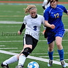 Lincoln-Way East Sophomore Soccer (2011) :  Lincoln-Way East High School, Sophomore Soccer v.  Joliet Central (4-21-10) All Images in this Gallery are property of Lincoln-Way East High School. They are for display purposes only. Please contact Brandolino Imaging for more information.