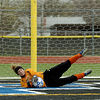Lincoln-Way East Varsity Soccer (2007) :  Lincoln-Way East High School, Varsity Soccer v. Downers Grove South (4-14-07) All Images in this Gallery are property of Lincoln-Way East High School. They are for display purposes only. Please contact Brandolino Imaging for more information.