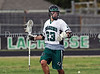 Sports - Lacrosse - High School : 3 galleries with 885 photos