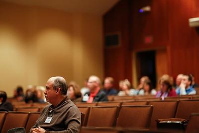 Othropedic Symposium