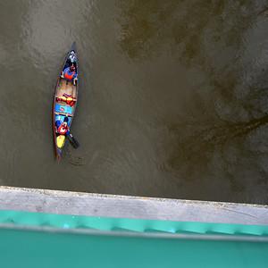 1105_PaddletheDon_canoe_bev